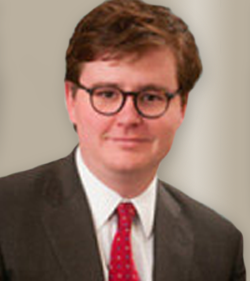 SC Attorney Martin Page