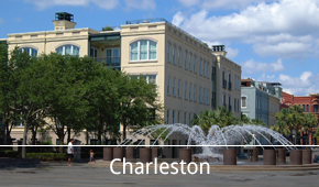 Charleston Law Firm